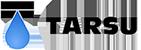 Tarsu Endüstri Tesisleri İnşaat Sanayi ve Ticaret A.Ş.